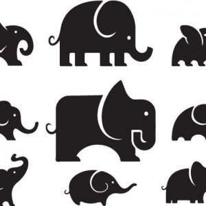 ElefantFamilie2