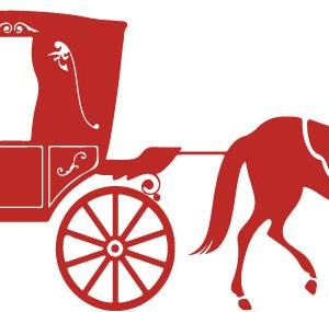 Hestevogn2