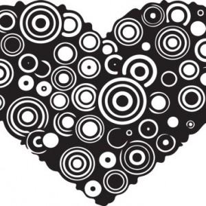 Hjertecirkler2