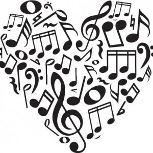 MusikHjerte2