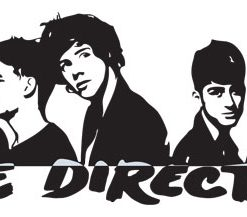 OneD12