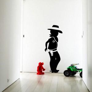 cowboydreng