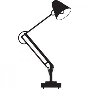 Arkitektlampe2