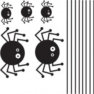 Edderkopper2