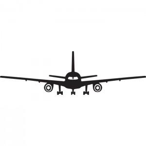 Flyver2