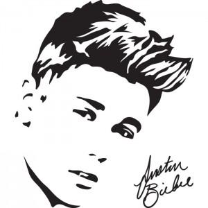 JustinBieber2
