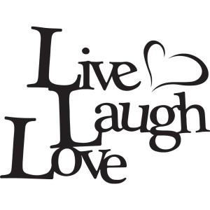 LiveLaughLove2