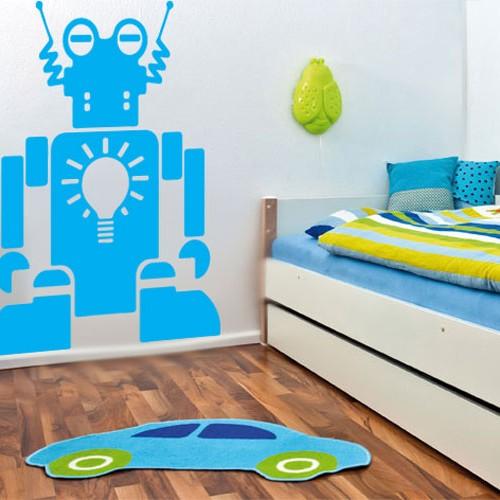RobotKeld