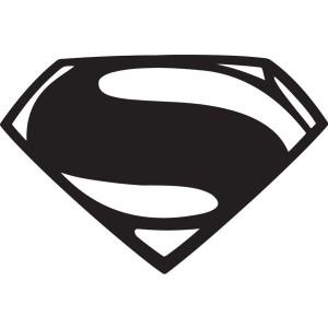 Supermanlogo2