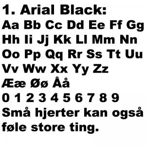 arial2