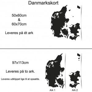danmark3