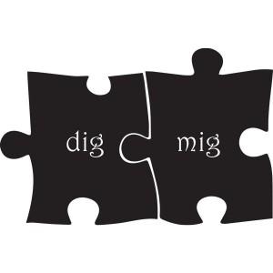 digogmig2