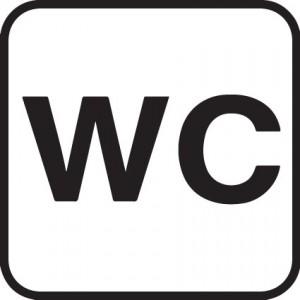 wc4_2