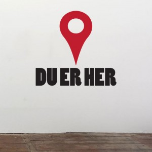 DuerHer