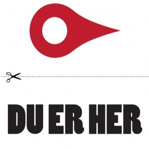 DuerHer2