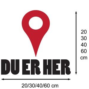 DuerHer3