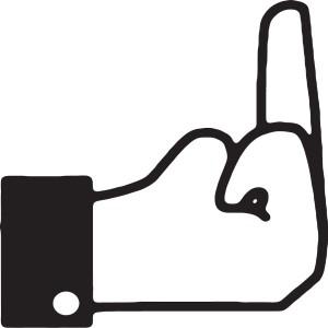F_finger2