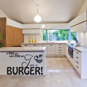 IfYouAre_Burger