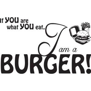 IfYouAre_Burger2