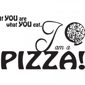 IfYouAre_Pizza2