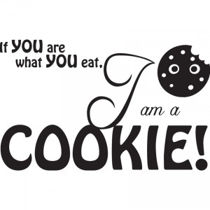 IfYouAre_cookie