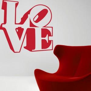 Love_bogstaver