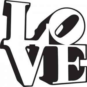 Love_bogstaver2