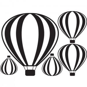 Luftballoner2