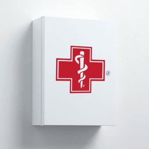 MedicinLogo
