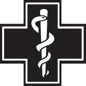 MedicinLogo2