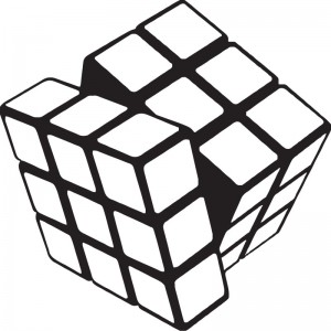 RubiksTerning2