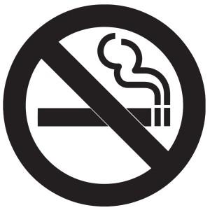 RygningForbudt2