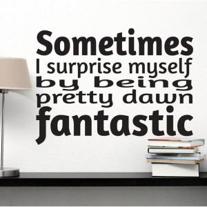 Sometimes_I