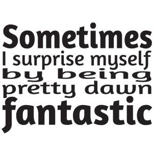 Sometimes_I2