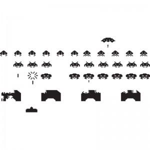 Spaceinvaders2