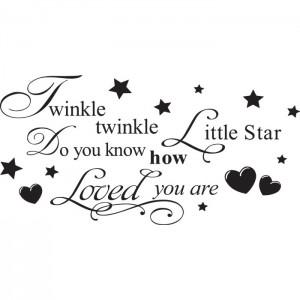 TwinkleTwinkle2