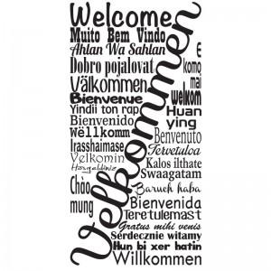Velkommen2
