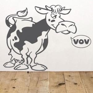 VovKo