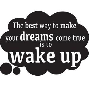 wakeup2