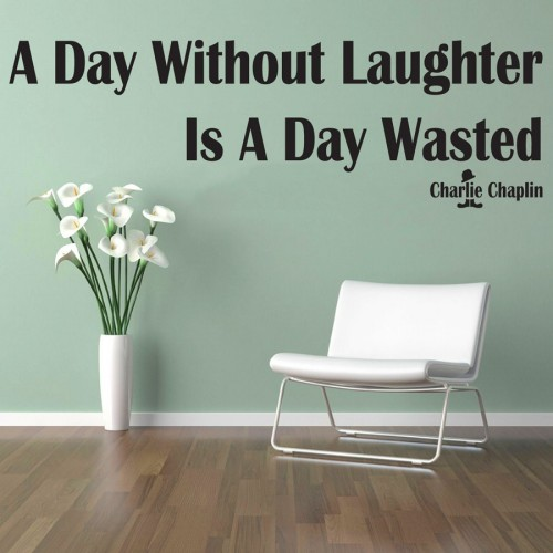 ADayWithoutlaughter2