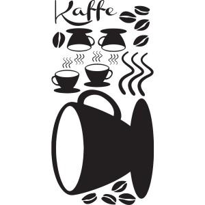 Femkaffekopper2