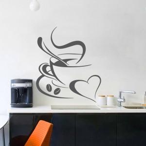 KaffeMedHjerte