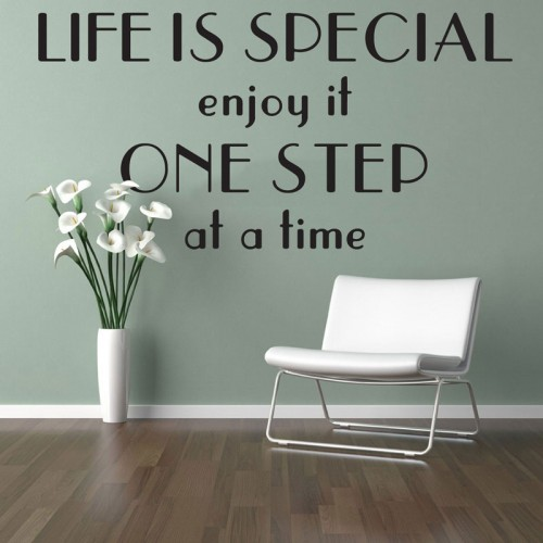 Lifeisspecial2