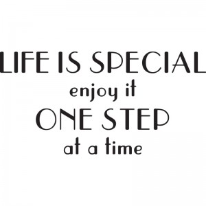 Lifeisspecial3
