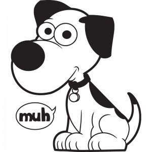 MuhHund2