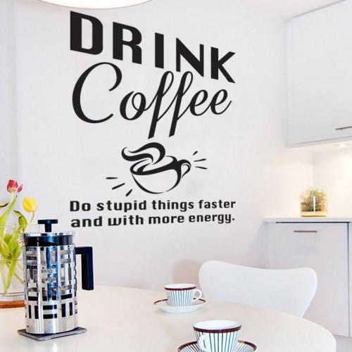 drinkcoffeee