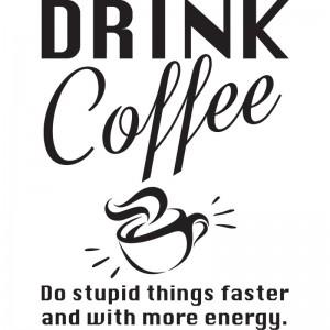 drinkcoffeee2