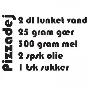 pizzadej2