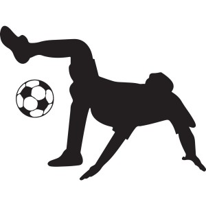 FodboldspillerSaksespark2