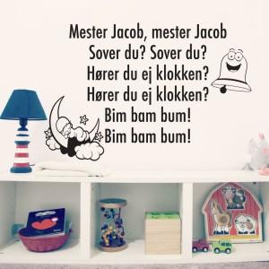 Mesterjacob_1vers